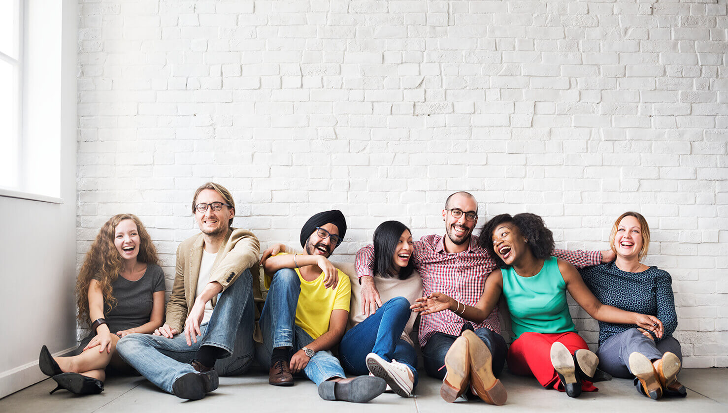 Here Are 7 Ways To Create A Diverse And Inclusive Workplace Culture