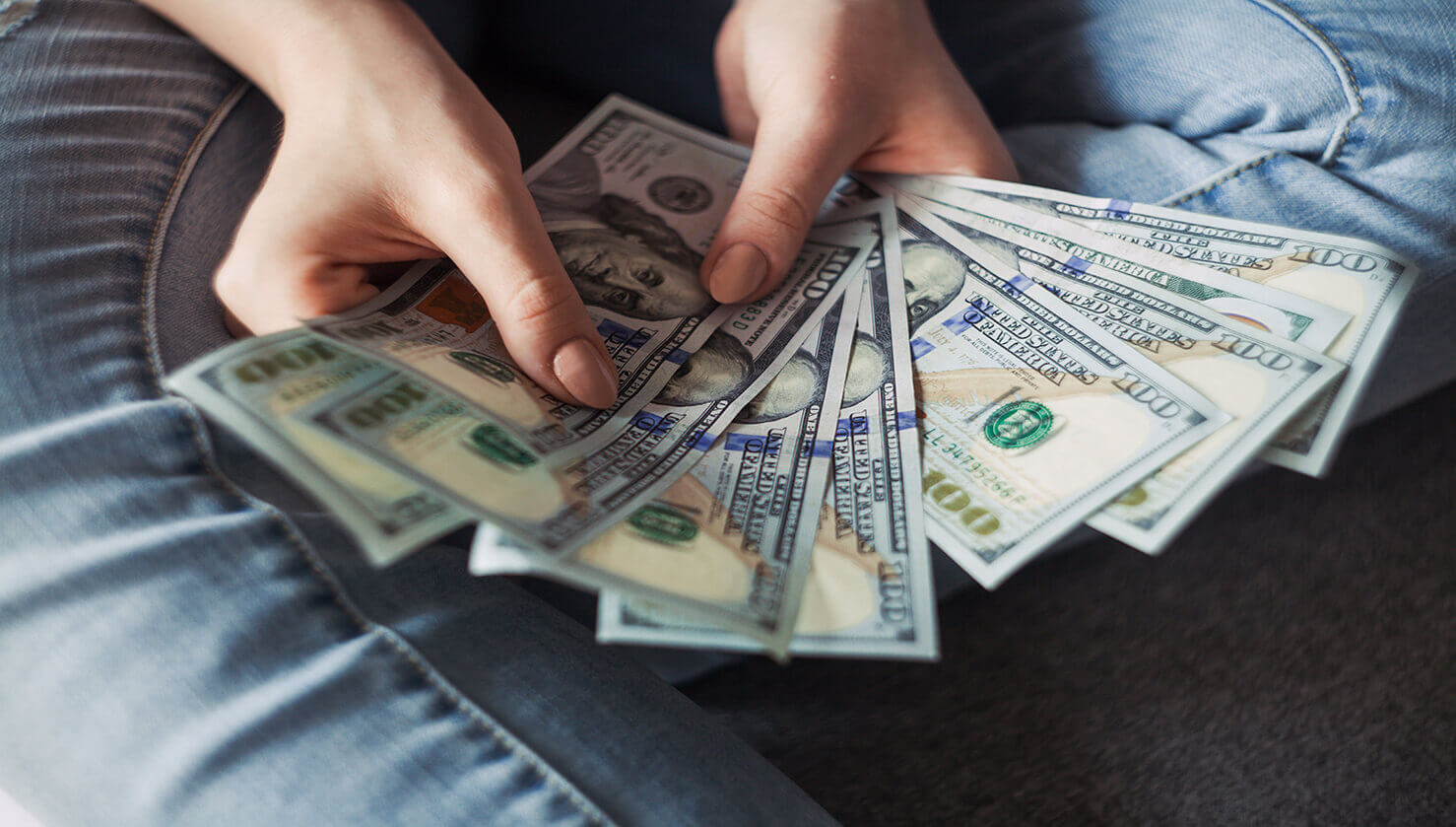Financial Literacy at Workplace | Blog | TACT Connect