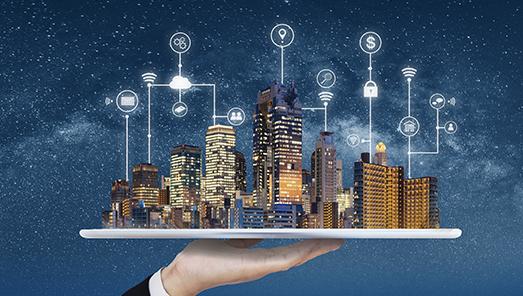 e-Governance Solution For Kohima Smart City
